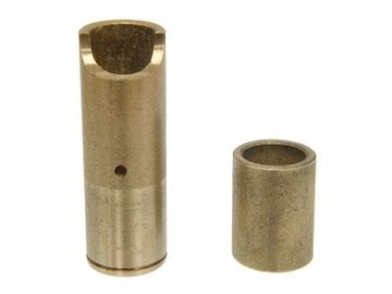 Motorhing Shaft Bushing